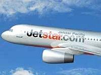 Cục Hàng không VN bị tố làm khó Jetstar Pacific